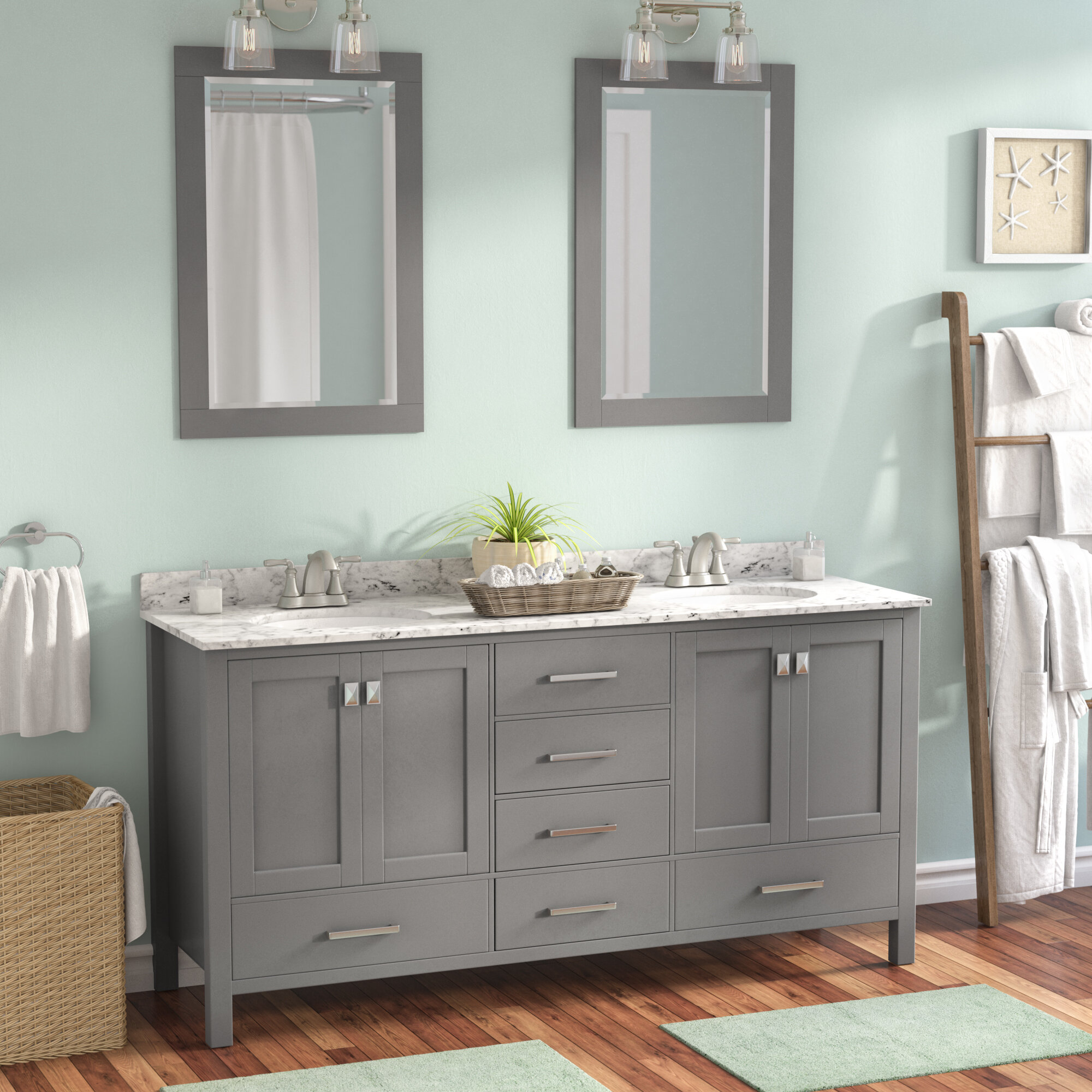 bathroom photos perfect com for htsrec vanity top double lovely on sink