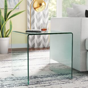 Best Choices Jonelle End Table by Latitude Run
