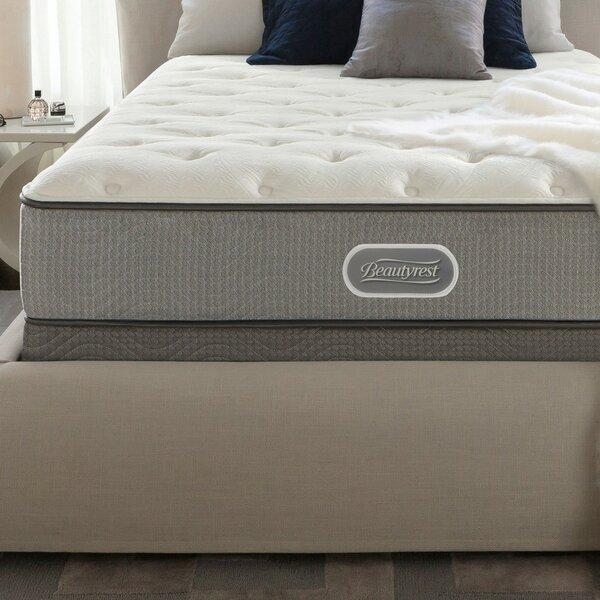Simmons beautyrest mattress World Class Costco Wholesale Simmons Beautyrest Wayfair