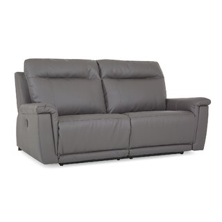 Westpoint Reclining Sofa by Palliser Furniture SKU:AC836673 Details
