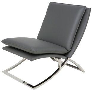 Nuevo Neo Lounge Chair