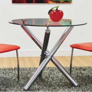 Horner Dining Table