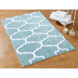 Attrayant Kidsu0027 Bath Rugs