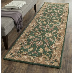 2 5 X 12 Runner Rugs Wayfair