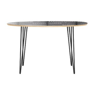 George Oliver Penman Dining Table