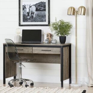 Inexpensive Munich Writing Desk By South Shore