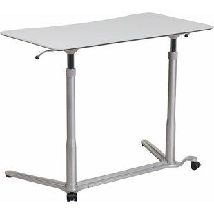 Symple Stuff Krupp Standing Desk