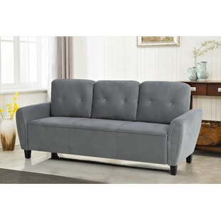 Murrill Standard Sofa