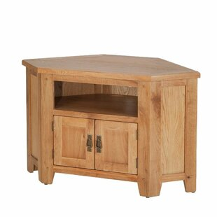 Buy Sale TV Stand For TVs Up To 40