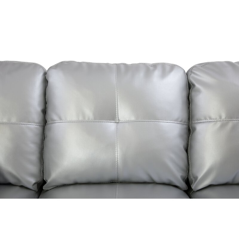 Surprising Russ Sectional With Ottoman Alphanode Cool Chair Designs And Ideas Alphanodeonline
