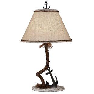 Coast Lamp Mfg. Coastal Living 31
