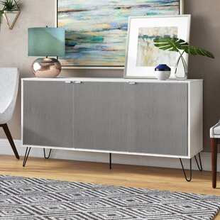 Juliette Sideboard Turn on the Brights