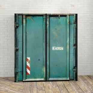 Elara Sliding Wardrobe By Borough Wharf