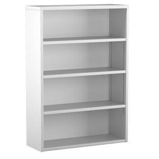Trace Standard Bookcase