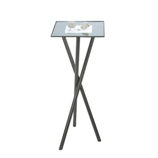 Meyda Tiffany Tri Pod Telephone Table