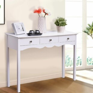 Coupon Lucilla Console Table By Gracie Oaks