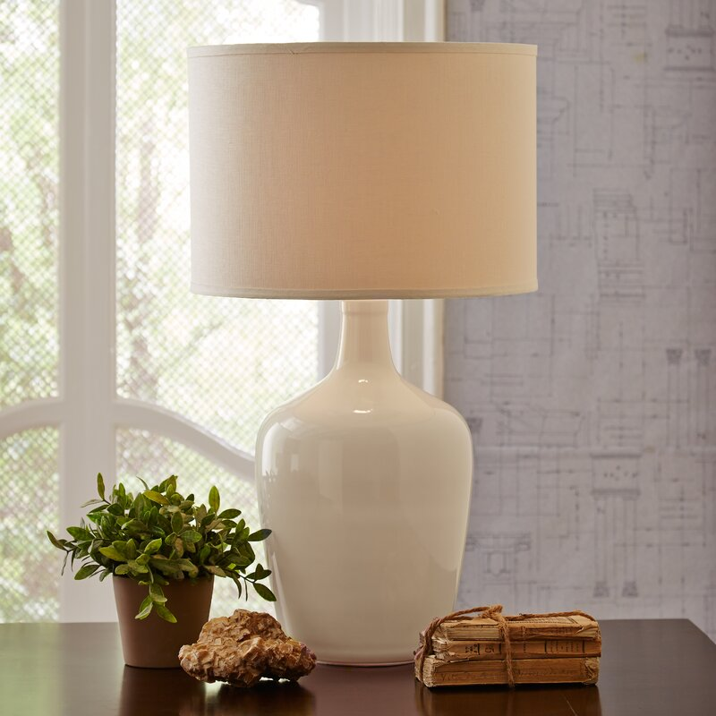 Brookeway Table Lamp