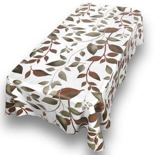 Arshan Springtime Oblong Tablecloth