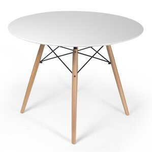 Barnstable Dining Table by George Oliver
