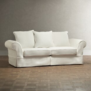 Owen Sleeper Sofa