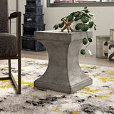 Chestle End Table