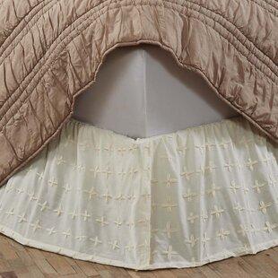 Adella 16 Bed Skirt