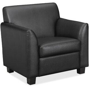 Club Chair by HON