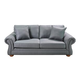 Hutt Stationary Sofa