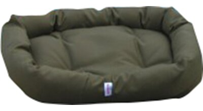 Mammoth Dog Beds Outdoor Donut Dog Bed