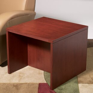 Blairview End Table