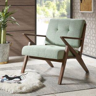 Alvarado Lounge Chair