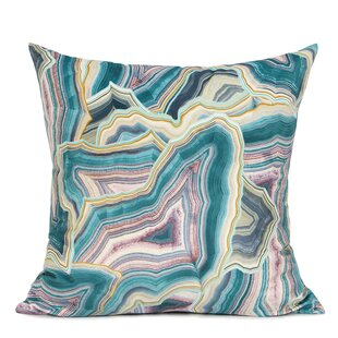 Hartman Digital Printing Pillow