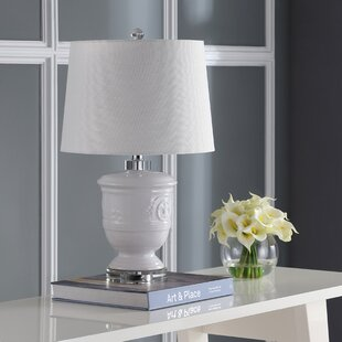 Baisden 23.5 Table Lamp (Set of 2)