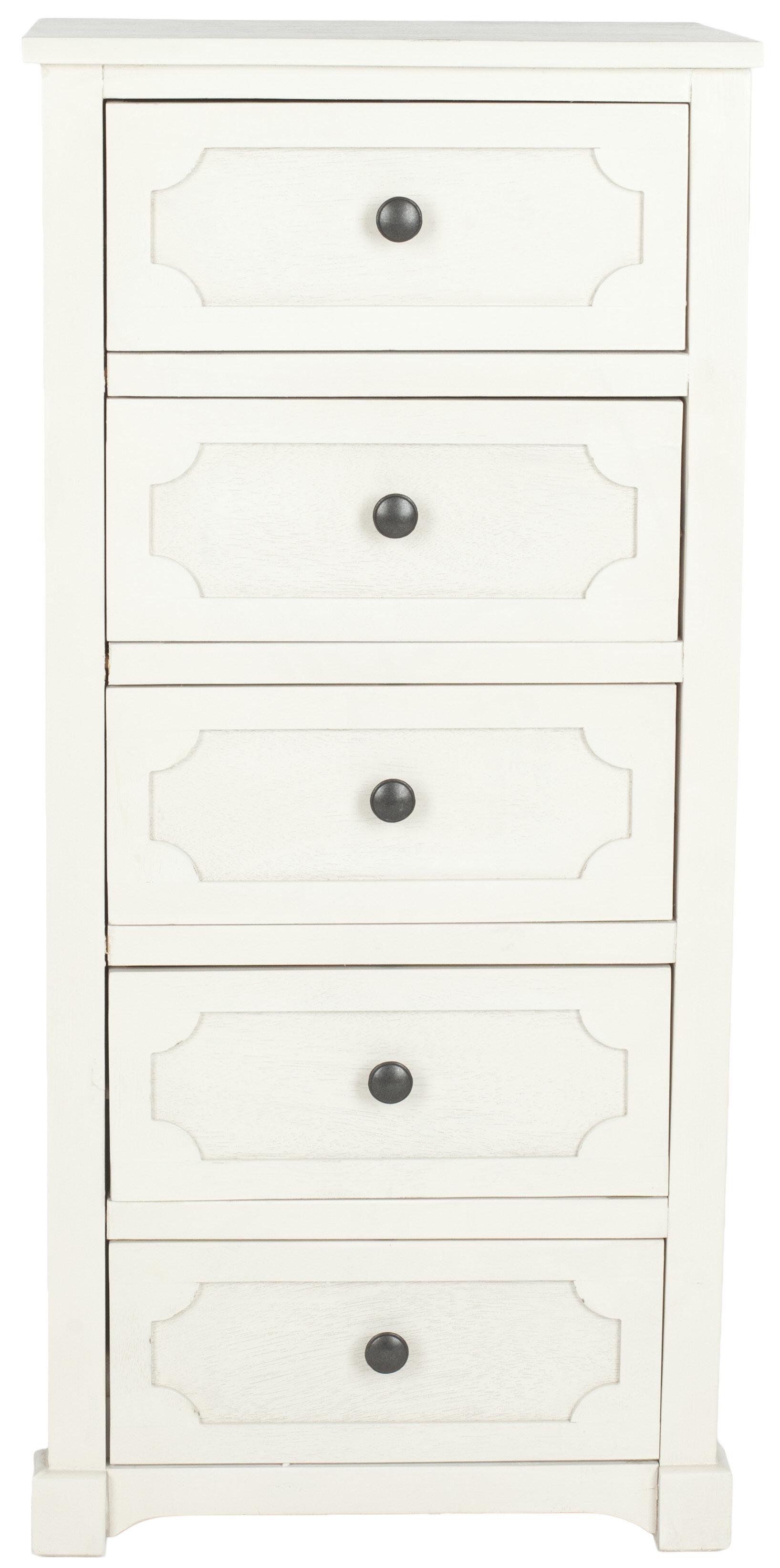 white q h bq departments drawers b at w chest drawer prd darwin diy