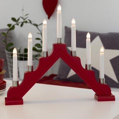 Weihnachtsleuchte   Weihnachten > Weihnachtsbeleuchtung   Konstsmide