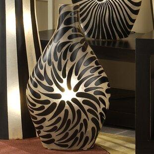 Artistry Dayu Floor Vase