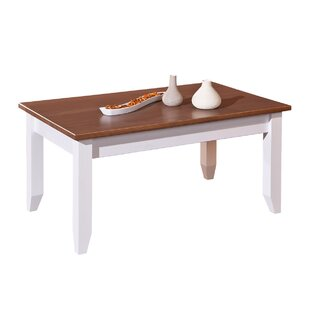 Finley Coffee Table By Brambly Cottage