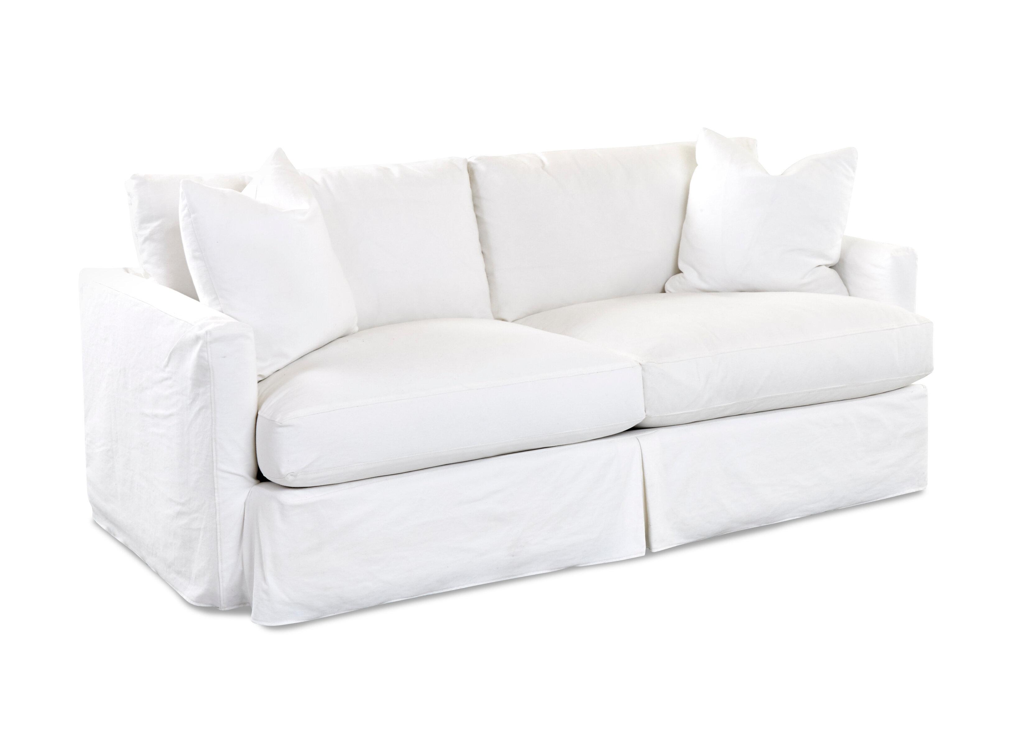 Wayfair Custom Upholstery Madison 84
