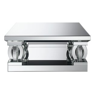 https://secure.img1-fg.wfcdn.com/im/20951568/resize-h310-w310%5Ecompr-r85/6430/64302974/Lenum+Coffee+Table.jpg