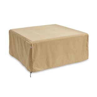 The Outdoor GreatRoom Company Square Prot..