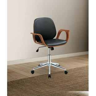 Richville Task Chair