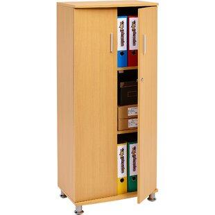 Anguila 2 Door Storage Cabinet By 17 Stories