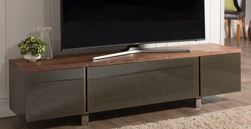 modern tv furniture units. modern tv stands under 500 tv furniture units