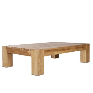 Ditto Coffee Table By Natur Pur