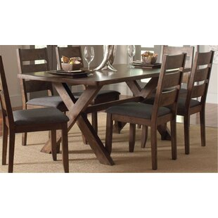 Barron 7 Piece Dining Set Gracie Oaks