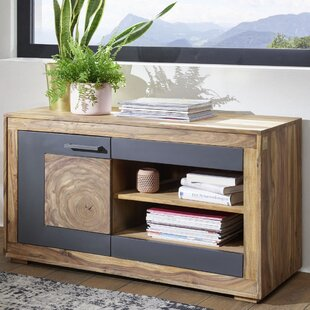 Turin TV Stand For TVs Up To 50