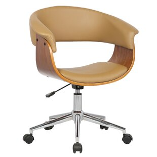 Deals Task Chair by Porthos Home Reviews (2019) & Buyer's Guide