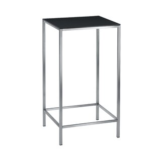 Bartisch Simple von Hans Hansen Furniture