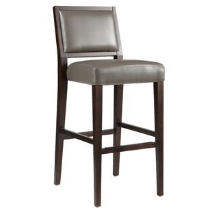 5West 30 Bar Stool