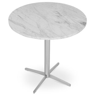 Diana End Table